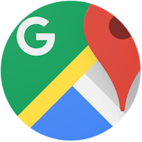 Google Location Tracking, Even When Switched Off? - IGC