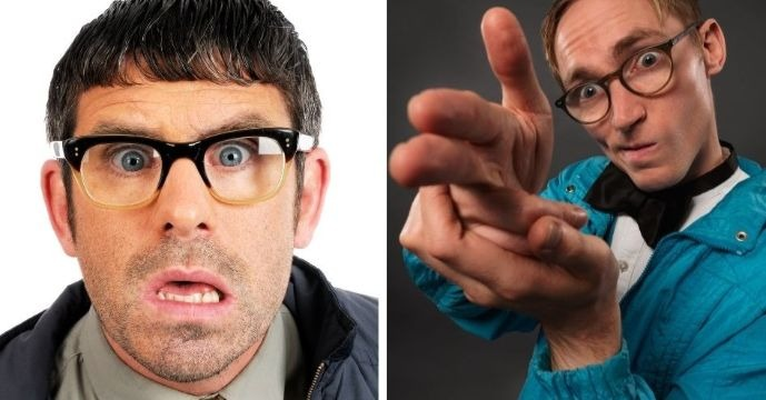 Angelos Epithemiou and Christopher Bliss (WIP)
